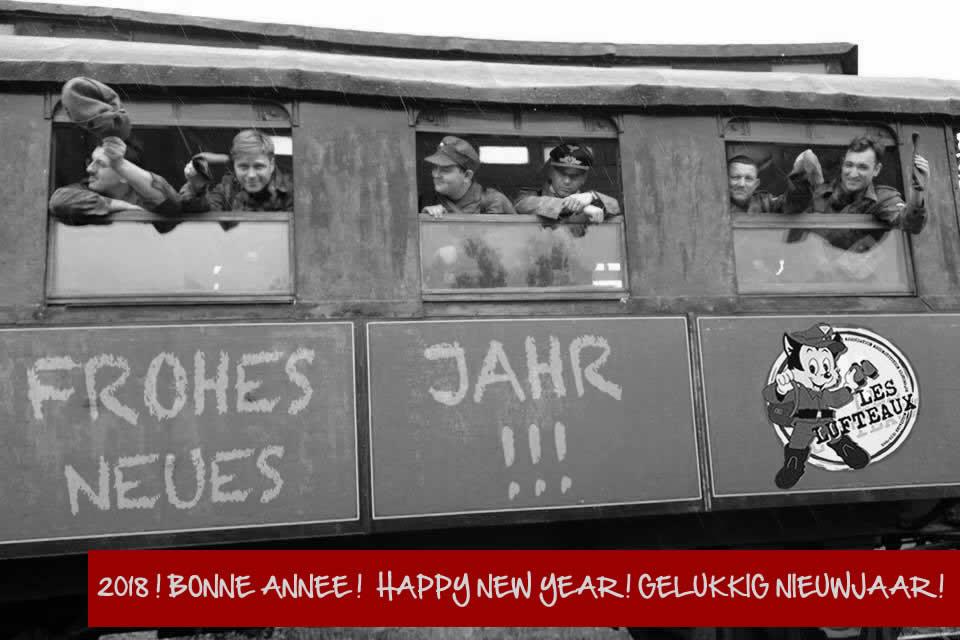 Bonne_annee_2018_des_Lufteaux